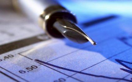 Financial Management &
