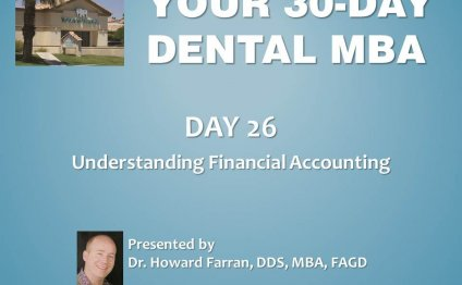 Day 26: Understanding