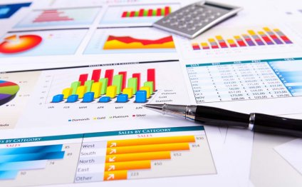 Of financial statements