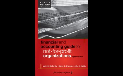 Financial and Accounting Guide