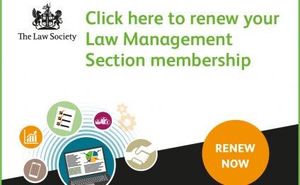 Benefits of Membership*