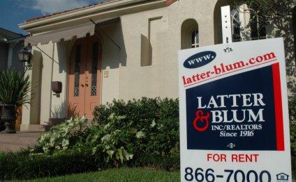 9 Every Latter & Blum property