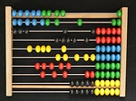 abacus-7935_150
