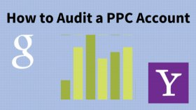 How to Audit a PPC Campaign