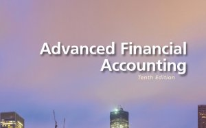 Advanced Financial Accounting.pdf