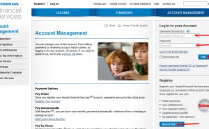 apple financial services account accountants and auditors