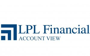 LPL Financial Services account View