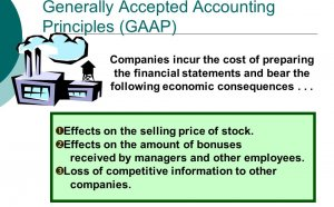 Principles of Financial Accounting McGraw Hill