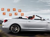 BMW Financial Services account Login