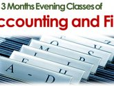 Financial Accounting Diploma
