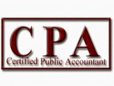 Financial Accounting notes PDF