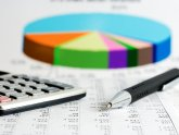 Financial Accounting Services LTD