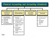 Financial Accounting Standards
