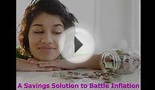 Best Savings Account- To Know How Call (603) 2034 5034