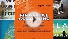 Download Financial Accounting Exam Questions and