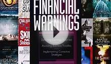 Download Financial Warnings (Accounting) PDF Free