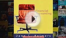 Download PDF Financial Accounting FULL FREE