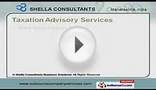 Financial Accounting Services by Shella Consultants