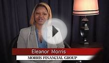 Morris Financial Group- Your Small Business Accountant