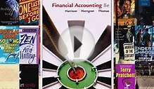 [PDF Download] Financial Accounting and MyAccountingLab