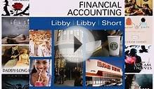Read Loose Leaf Financial Accounting with Connect Plus PDF