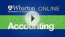 Reviews for Introduction to Financial Accounting from