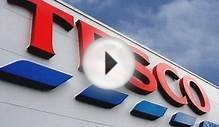 Tesco accounts come under Financial Reporting Council