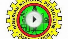 We have NNPC audited accounts- Auditor General's Office