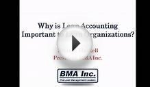 Why Is Lean Accounting Important to Lean Organizations